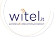 logo witel con filetti