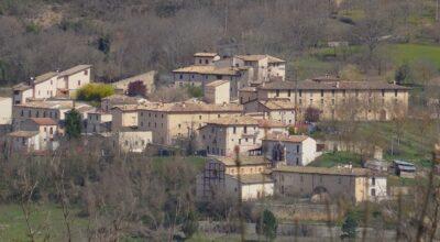 San Lorenzo di Beffi